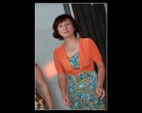 Елена Хлюпина, 12 июня , Киров, id101654416