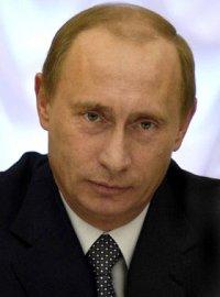 Владимир Путин, 7 октября , Санкт-Петербург, id13575200