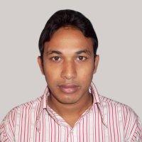 Tanvir Ahmed, 19 июня 1991, Тюмень, id70951142