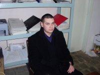 Игорь Калистру, 1 июля 1986, Новоселица, id84493787