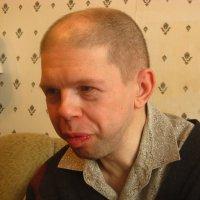 Павел Соколов, 12 марта 1991, Санкт-Петербург, id9940502